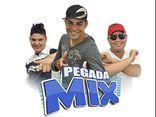 PEGADA MIX