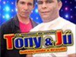 Tony & Jú