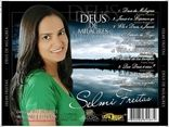 Cantora Selmi Freitas