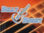 Billy e Bobby