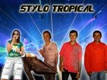 Stylo Tropical