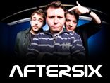 AfterSix