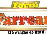 Forró Farrear O Swingão do Brasil