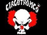 CIRCOTROPICO
