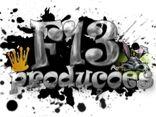 F13produções