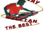 *** DJ William The Best Atualizado 2013 ***
