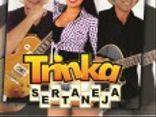 A Trinka Sertaneja