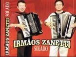 Irmãos Zanetti