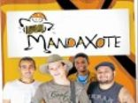 MANDAXOTE