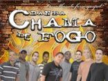 BANDA CHAMA DE FOGO