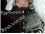 Bruninho DJ