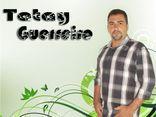 Tatay Guerreiro