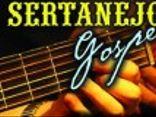 Sertanejo Gospel