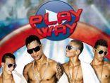 Play Way