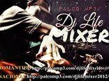 Rap Nacional 2014 Dj Life Mixer
