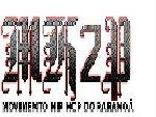 MH2P ( Movimento Hip Hop do Paranoá )