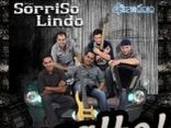 GRUPO SORRISO LINDO