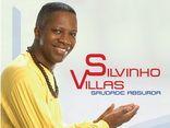 Silvinho Villas