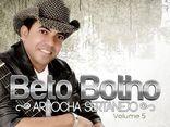Beto_Botho