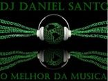 DJ Daniel Santo
