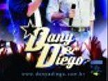 Dany e Diego