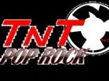 TNT Pop Rock