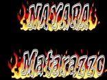 NAYARA MATARAZZO