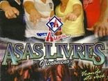 ASAS LIVRES (OFICIAL)73 9991 7941