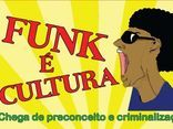 funk ostentaçao bsb