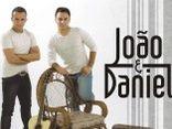 João e  Daniel