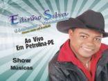 Edinho Silva e Banda