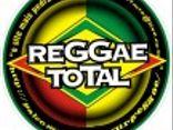 yuri mix reggae