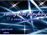 swing dos playboy