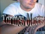 tormes maciel