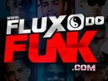 FLUXO DO FUNK