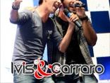 Ivis &amp; Carraro
