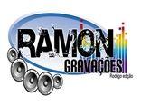 Ramon Gravações