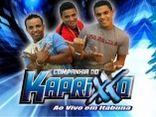 Cia do Kaprixxo ( Original)