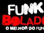 - FUNK BOLADO / O MELHOR DO FUNK ♪♫
