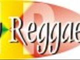 Rafah Reggae