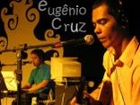 Eugnio Cruz