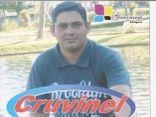 cruvinel show