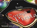 Coração Pirata