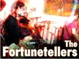 The Fortunetellers