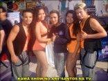 Kawã Show