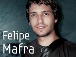Felipe Mafra