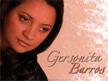 Gersonita Barros