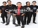 Elizeu Caramaschi