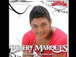 Binho Marques oficial