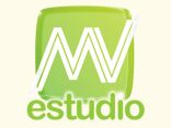 www.mvestudio.net